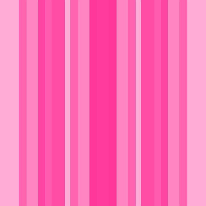 pink-1202341_960_720